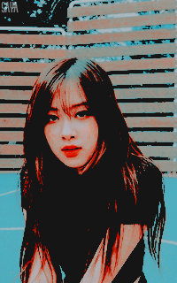Park Chae Yeong - ROSE (BLACKPINK) - Page 2 Bkx7Kes0_o