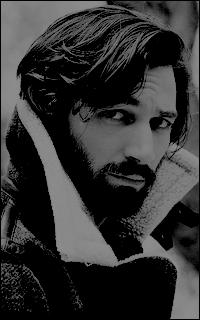 Raphaël Deighton