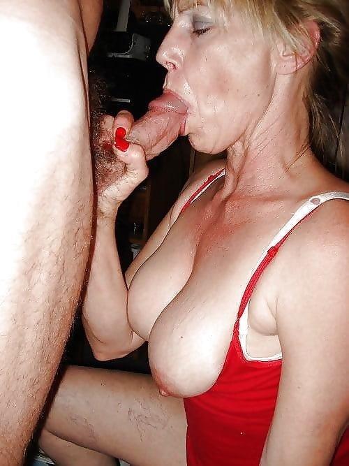 Hot sex boobs sucking-9196
