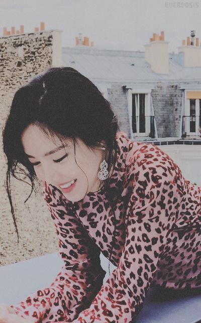 Eun Jin Sun