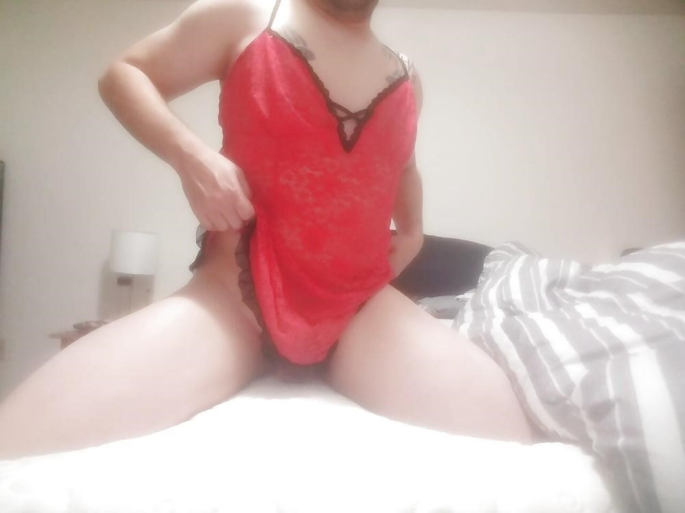 Giral and boy sexy-7883