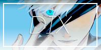 Dixinmortal [Petición Af. Élite] X2Rpp64i_o