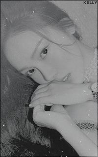 Jung Jessica (SNSD) - Page 2 TLgRf1cb_o