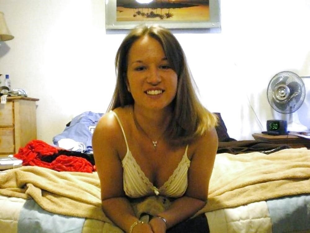 Cheating wife vids-2437