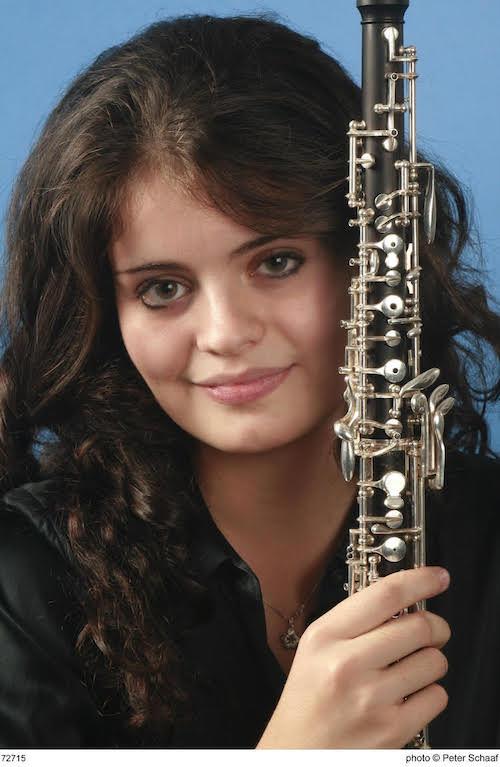 Julia DeRosa