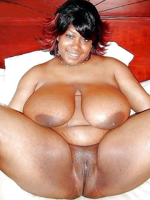 Big black tits tumblr-9764