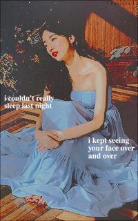 Bae Su Ji - SUZY (MISS A) - Page 2 EMcrYqY7_o