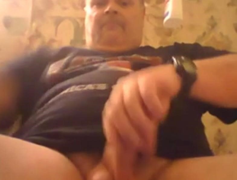 Jacking off in public porn-5728