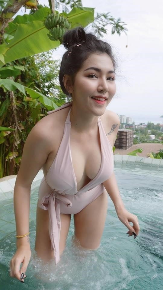 Plump girl anal-7769