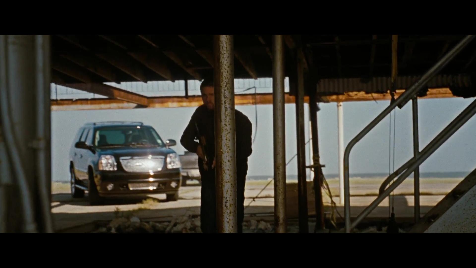 El Especialista 1080p Lat-Cast-Ing 5.1 (2011)