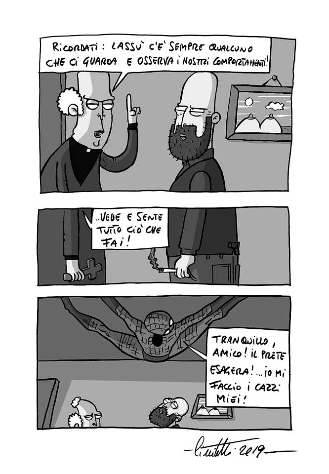 Fumetti online - Pagina 11 MOiveZvQ_o