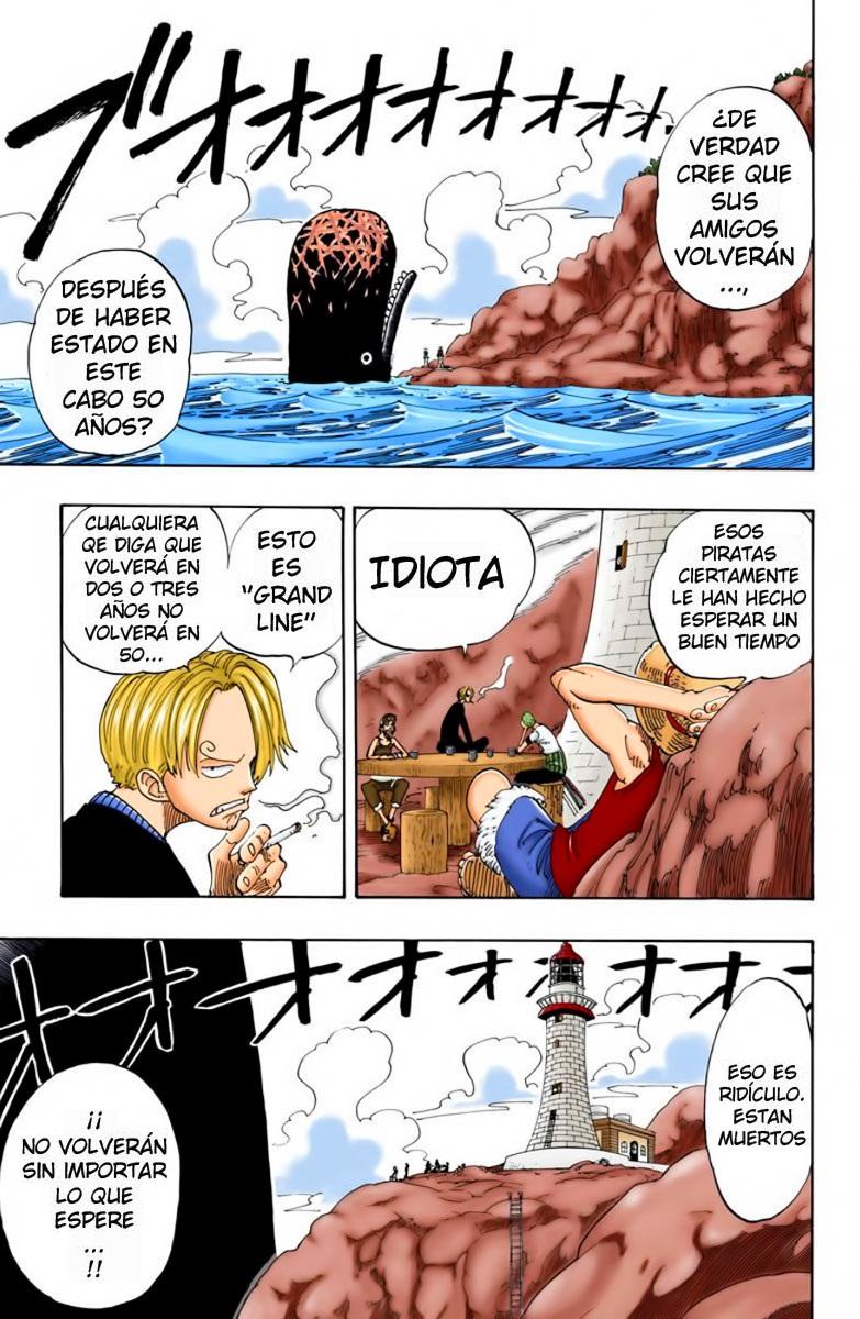 One Piece Manga 100-105 [Full Color] ZVxxcQZx_o