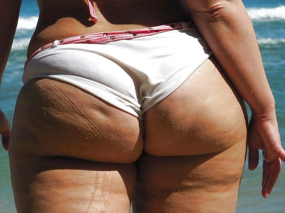 Bubble butt babes pics-3807
