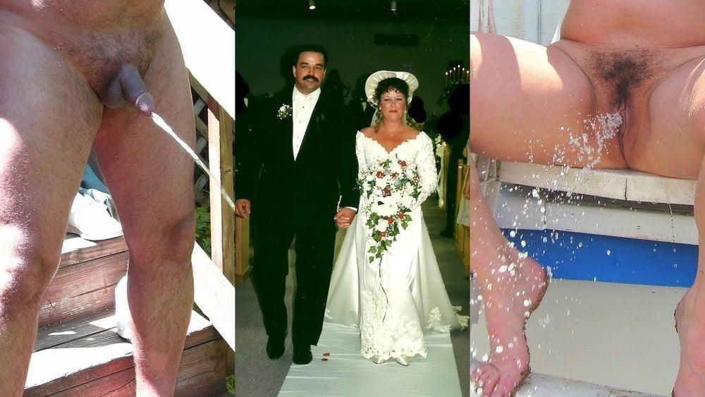 Wedding anniversary porn-6709