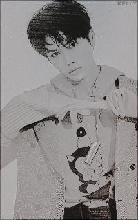 Lin Yan Jun (Nine Percent) TX8hwzyj_o