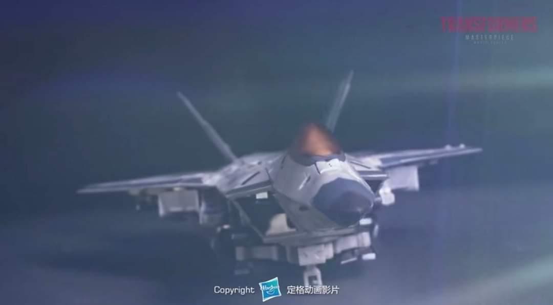 [Masterpiece Film] MPM-10 Starscream ZWbQ0CyY_o
