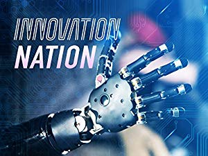 Innovation Nation S06E07 720p WEB x264-LiGATE