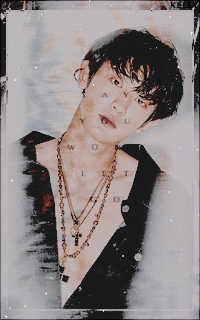 Park Chan Yeol (EXO) - Page 2 NRPjvewU_o