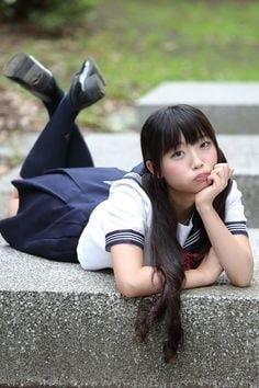 Hot japanese schoolgirl porn-5504