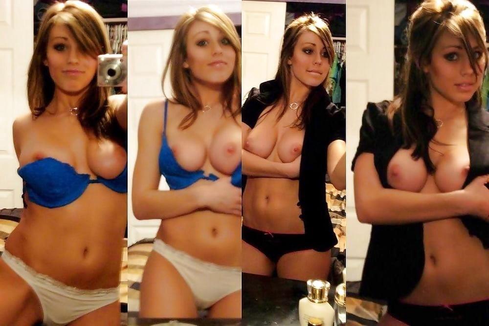 Teen girl nude self pics-1250