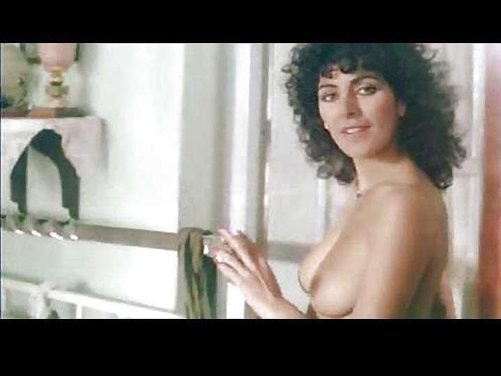 Star trek babes nude-3458