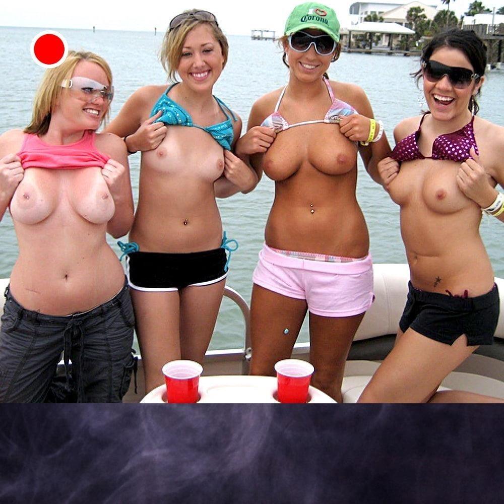 Hot sex gonzo-5739