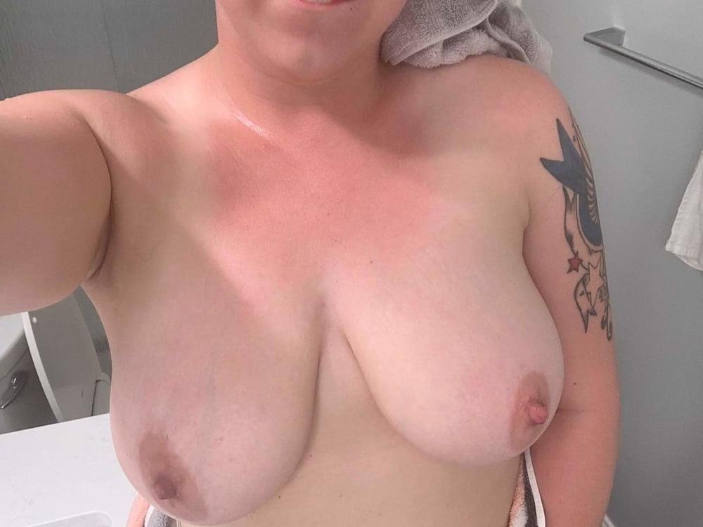 Gf selfies nude-8914