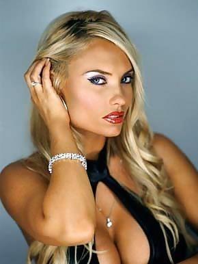 Beautiful girl sexx-5355