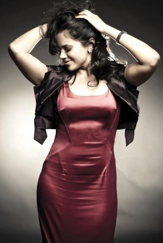 Sameera reddy sexy photos-4131