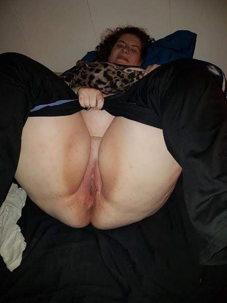 Porn star gonzo-3364