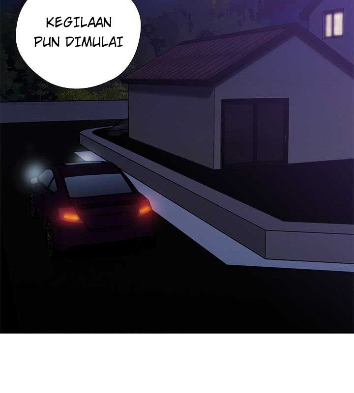 Lust Awakening Chapter 54 Bahasa Indonesia