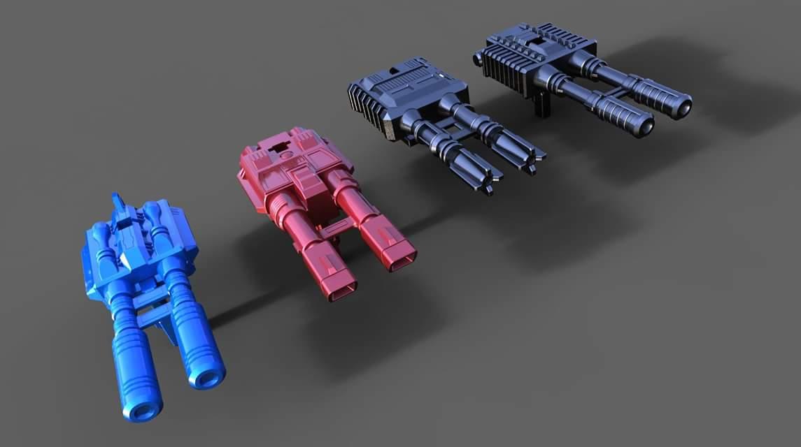 [X-Transbots] Produit Tiers - Jouets Berserkars forme Monolith (MX-XIII à MX-VII) - aka Stunticons forme Menasor/Menaseur - Page 3 K4NUltjs_o