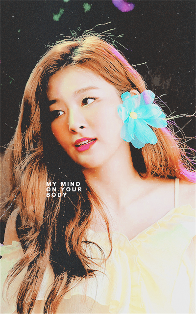Park Chae Yeon