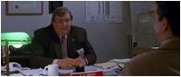 Возможности карьеры / Career Opportunities (1991/WEB-DL/WEB-DLRip)