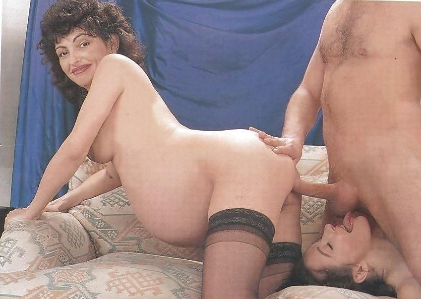 Japanese porn pregnant-5440
