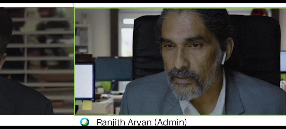 C U Soon (2020) Malayalam 1080p WEB-DL AVC DD5 1 ESub-TeamBWT