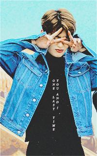 Bae Jin Woo