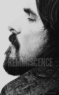 Christian Bale - Page 2 MQZea5XN_o