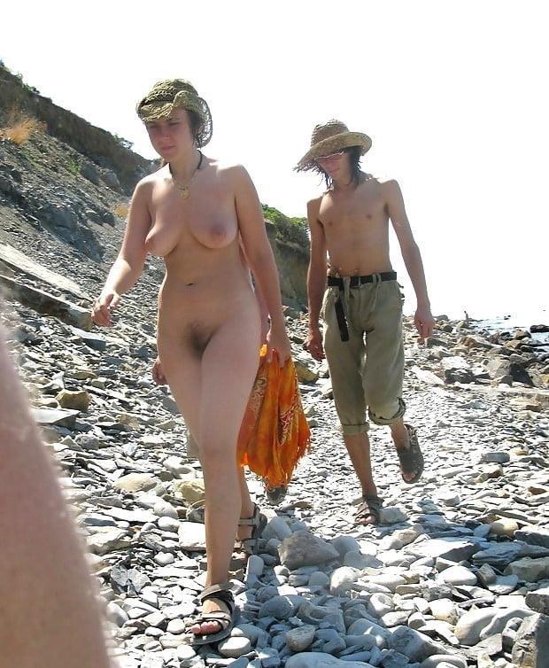 Women masterbating in public places-8275