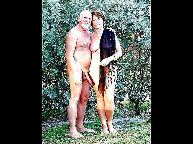Amateur mature couples tumblr-1424
