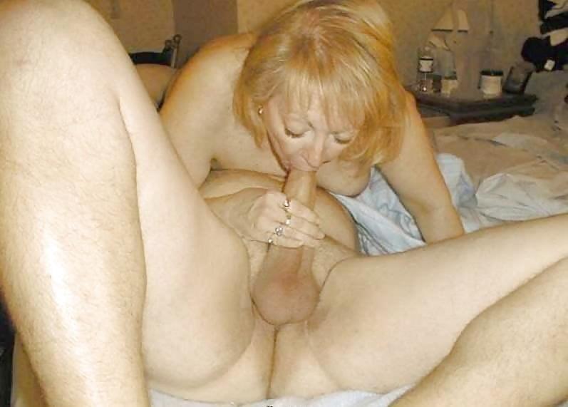 Getting a woman to orgasm-2819