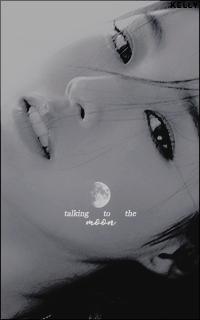 Kim Seol Hyun (AOA) - Page 2 WgnLflDv_o