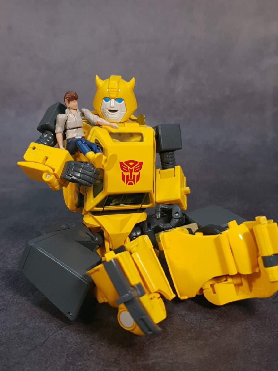 [Masterpiece] MP-45 Bumblebee/Bourdon v2.0 - Page 2 ChZnl6pk_o