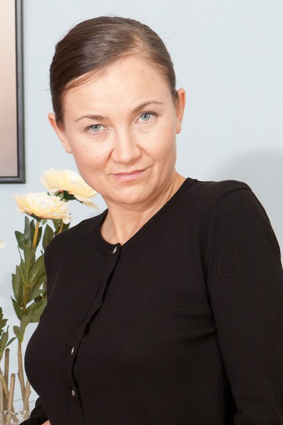 Sabrina (Svetlana) - Russian mature (14 роликов) [2008-2010 г., Mature, Anal, Hairy, Lesbians, Masturbation, Pantyhose, All Sex]