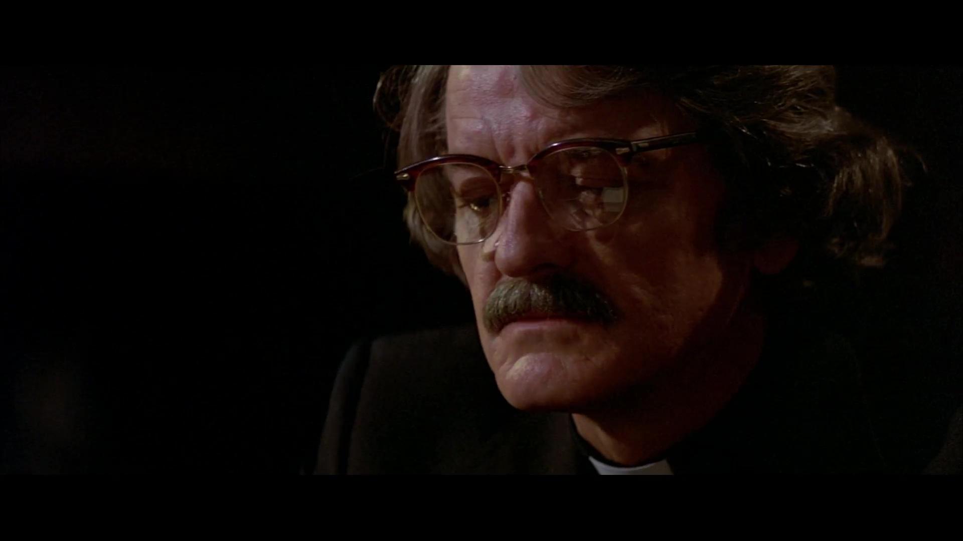 La Niebla 1080p Lat-Cast-Ing[Terror](1980)