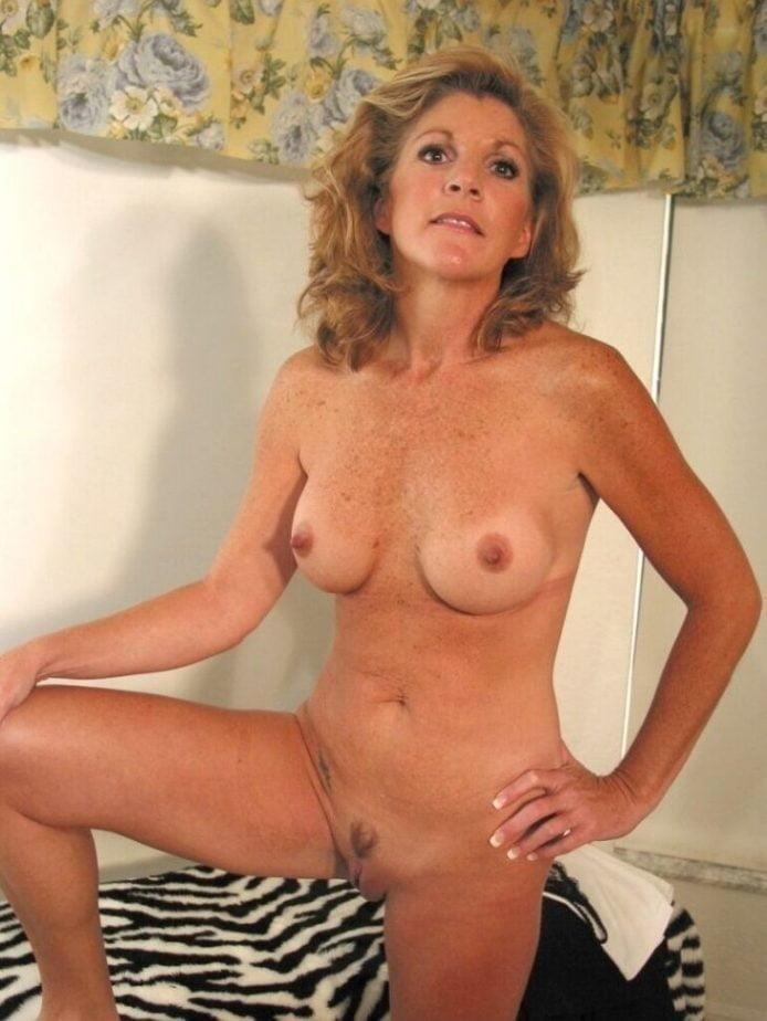 Beautiful mature women tumblr-4712
