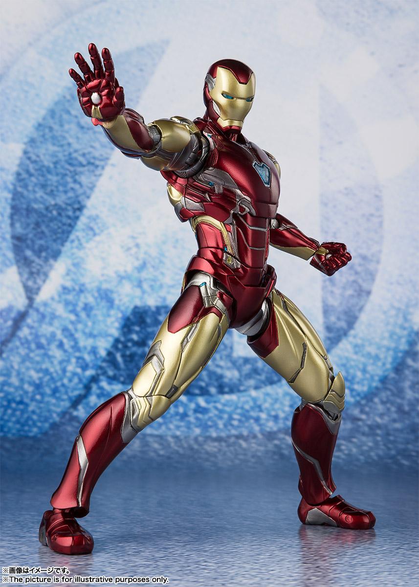 [Comentários] Marvel S.H.Figuarts - Página 4 IauAuFEo_o