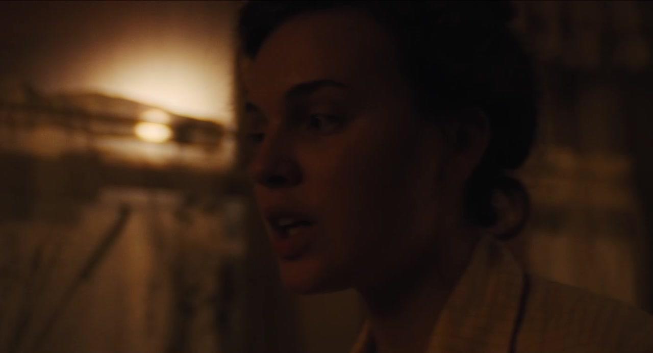 Shirley [2020][BD-Rip][720p][Cas-Ing][VS]