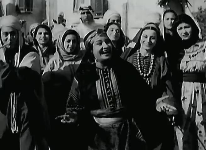 [فيلم][تورنت][تحميل][سَلَّامة][1945][480p][DVDRip] 9 arabp2p.com