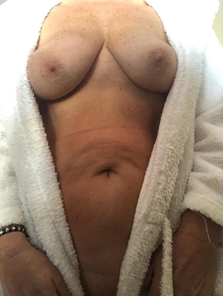 Mature sexy nude-4936